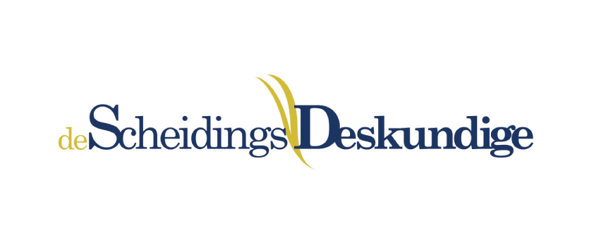 De-Scheidingsdeskundige-logo-Van-Diepen-Mediation
