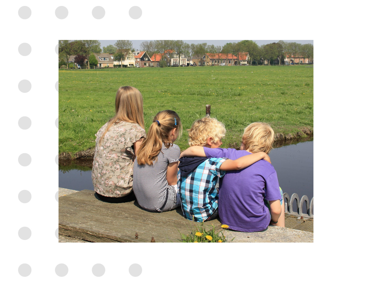 Esther-Van-Diepen-Van-Diepen-Mediation-Noord-Holland-Scheidings-mediator-Hulp-Voor-Kinderen-Bij-Scheiding