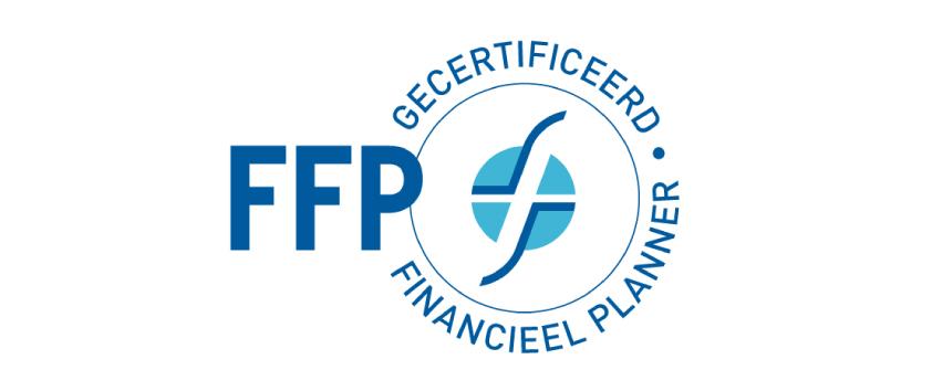FFP-Keurmerk-Van-Diepen-Mediation