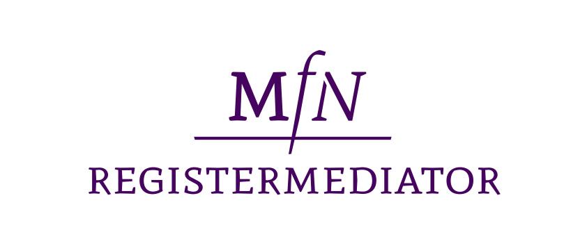 MFN-Register-Mediator-Logo-Van-Diepen-Mediation