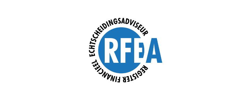 RFEA-Echtscheidingsadviseur-logo-Van-Diepen-Mediation