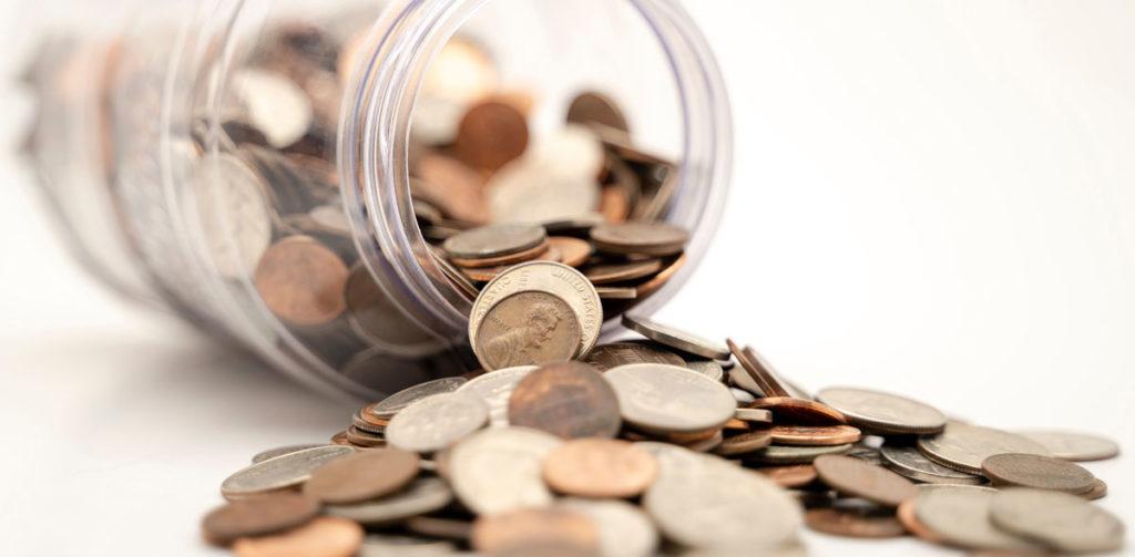 Van-Diepen-Mediation-Hulp-Bij-Scheiden-Financieel-Advies-Hoe-financieel-verder-na-scheiding
