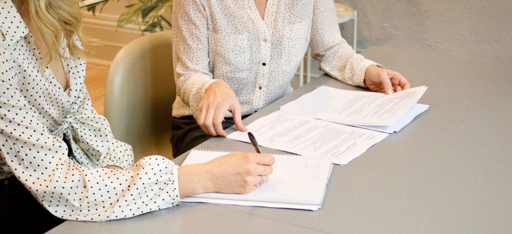 Van-Diepen-Mediation-Hulp-Bij-Scheiden-Financieel-Advies-Snelle-oplossing-Bij-Scheiding