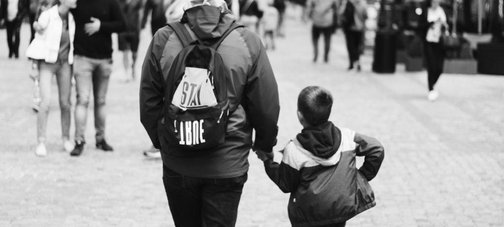 Van Diepen Mediation Scheiden Is een ouderschapsplan vormvrij?