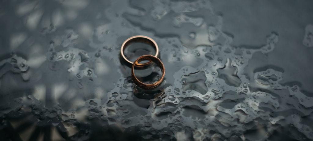 Zijn de kosten van een scheiding financieel aftrekbaar?