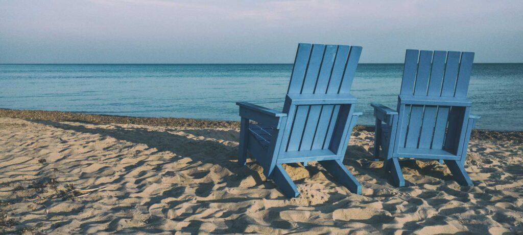 Wat gebeurt er met mijn pensioen na scheiden?