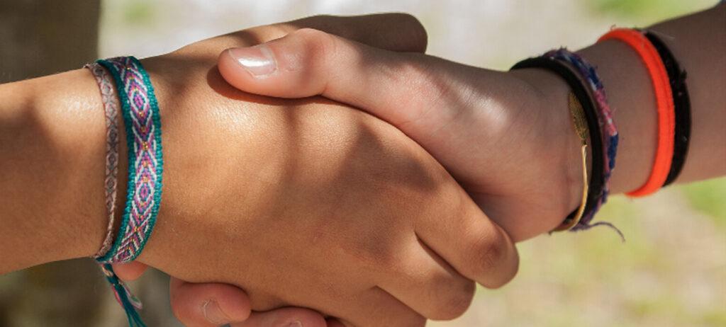 Van-Diepen-Mediation-Blog-Wat-is-een-kind-verklaring