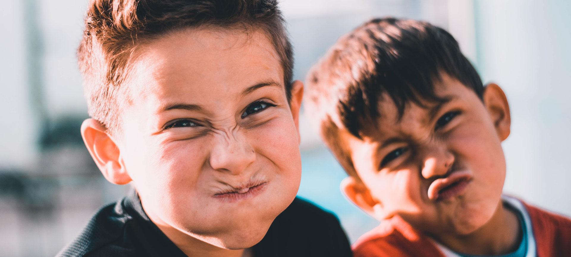 Kinderalimentatiebedrag wordt per 1 januari 2021 verhoogd met 3 procent