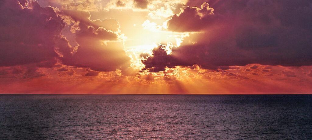 Van-Diepen-Mediation-Blog-Wat-als-ik-kom-te-overlijden-tijdens-of-na-de-scheiding