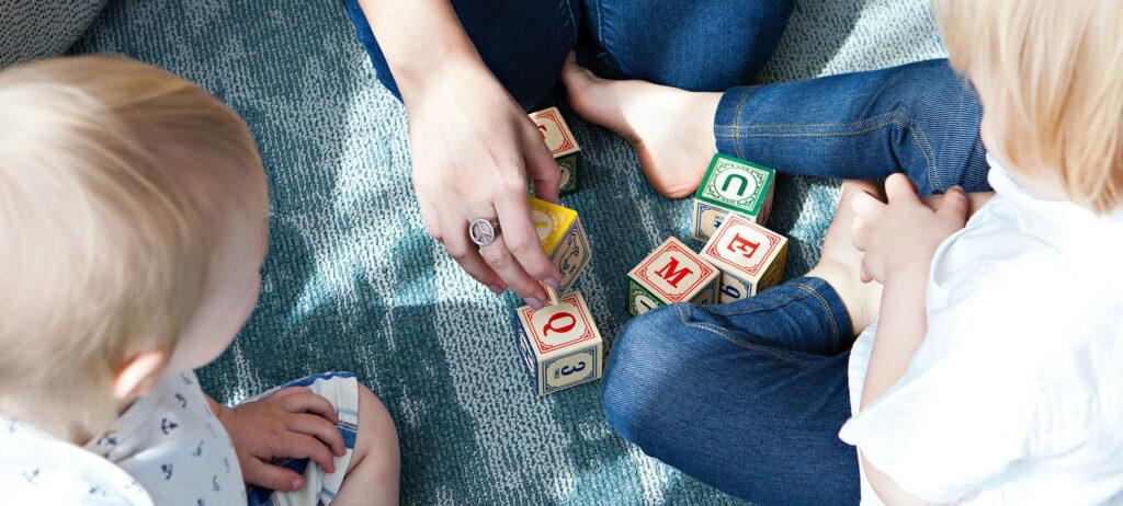 Van-Diepen-Mediation-Blog-Kinderen-en-Scheiden